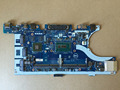 For Dell Latitude E7450 Motherboard W/ Intel I7-5600U SR23V LA-A961P Y15C1 CN-0Y15C1
