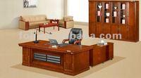 business office furniture/ office desk ( FOHK-2008# )