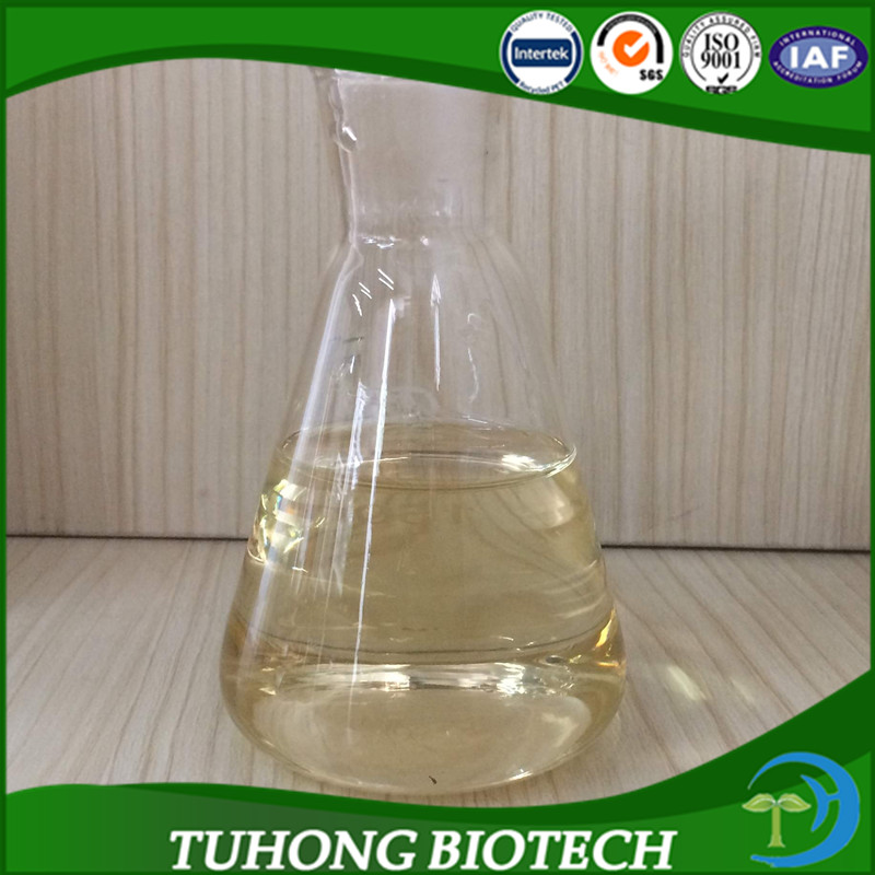 High Quality Industry 50% DTPA-5Na <strong>chemical</strong> for leaching agents
