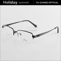 frames titan glasses, china wholesale optical eyeglasses frame New product reading glasses