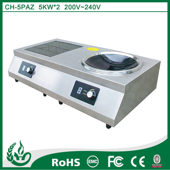 Table Top Stove Electric Cooking