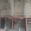 Hot dipped galvanized Mink Cage/welded wire mesh/breeding mink cage(factory supply)
