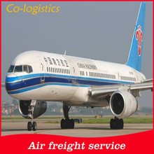 china local freight forwarding services -Grace Skype: colsales12