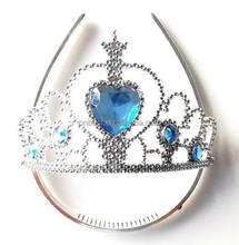 crystal full round crown tiara tiaras and crowns cheap large pageant crowns