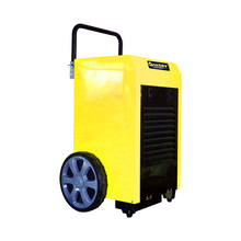 Chinese metal industrial dehumidifiers for Europe