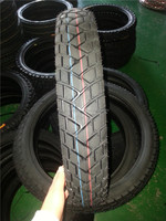 5.00-12 motorcycle tires china tire factory looking for distributors
