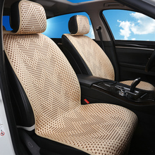 Multifunctional Classical Durable Cover Seat Car