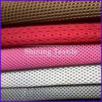all kinds of fabric hair net