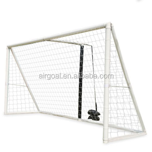 NEW PRODUCTS IN 2016 foldable soccer goals inflatable soccer goal sets