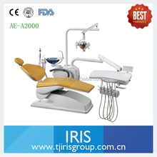Electricity Power Source and Dental Chair Type dental furniture