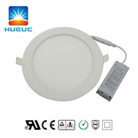work home packing products wireless driverless led panel light 600x600 with factory price