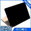 Hard Shell Protective Case with Keyboard Cover Matte hard case for Macbook case