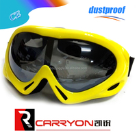 cross motorcycle goggles steampunk gogglge off road motocross goggle dustproof goggle for motocross