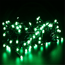 cheap mini led christmas light with good quality