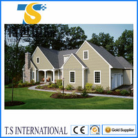 Guangzhou High Quality Steel Structure Canadian