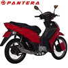 110CC Powerful Cheap Chongqing Euro Motorcycle