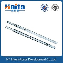 17mm mini drawer slides, small drawer slide, installing drawer slides
