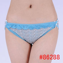 girl image sexy panty lace briefs whole sale ladies hot lingerie booty underwear
