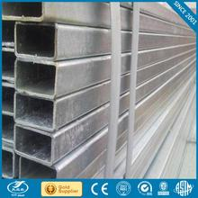 the largeste manufacturer mild steel welded tube pre-galvanized scaffold tube hot celebrity tube for construction
