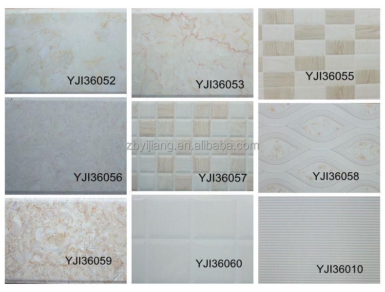 Elegant Bathroom And Kitchen Floor Tiles Prices Floor Tiles In Philippines