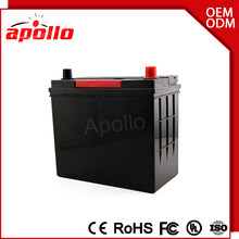 Solar Energy Storage Batteries Lifepo4 12v 100ah Deep Cycle RV Power Storage Lithium Battery 2000-4000 Times Cycle Life