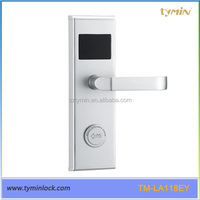 Brand NEW Digital RFID Card + Door Lock For Hotel /Home Use
