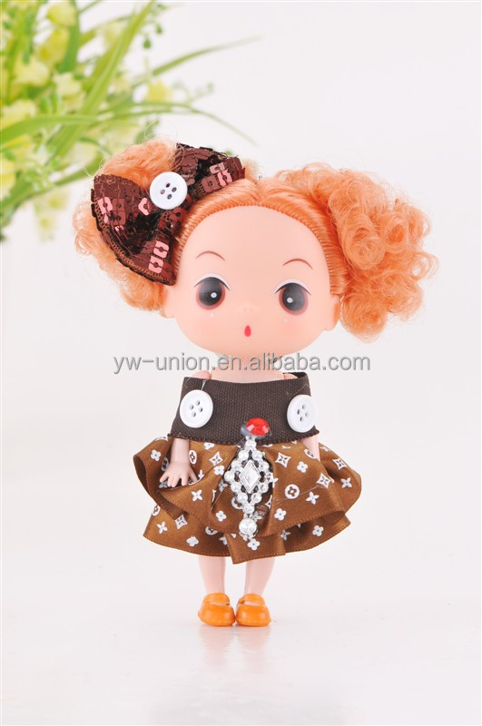 small baby dolls wholesalers