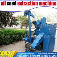 big capacity maize embryo seabuckthorn oil extraction price