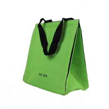 Sedex audit customized top quality various cooler Bag