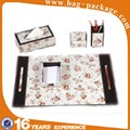 Wholesale promotional best friend birthday very cheap gift items