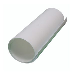 Hot sale competitive price 100% virgin ptfe Film