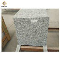 China competitive quarry granite blocks price for export wholesale
