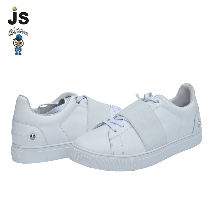 Latest casual dress designs shoes wholesale , Men formal shoes for male boys