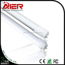 Designer custom-made price led tube light t8 28w