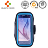 outdoor sports running armband, wrist mobile phone armband for men