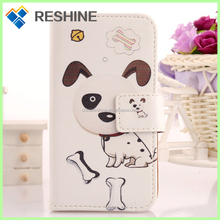 design mobile phone back cover