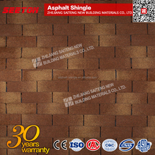 2016 Poultry House Roof Tile Manufactory