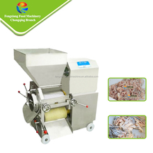 Hot Selling Stainless Steel Ce-approved Fish Deboning Machine