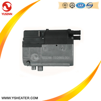 Automobile Parking Heater for Diesel Engine Preheating System