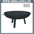 Direct Manufacturer fashionable metal fire basket