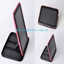 android tablet silicone case