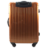 Factory Direct Supply Large Capacity Trolley Luggage Bag
