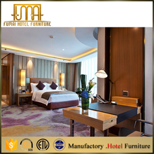 5 star hotel furniture royal luxury bedroom set hotel living room furniture for sale
