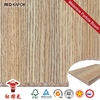 Colorful eucalyptus lvl lumber and timber plywood board