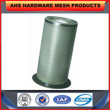 AHS-888 Hydac replacement high quality main line filter