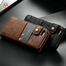 Caseme newest style For Iphone SE 5 5s Case,Leather For Iphone SE 5 Case,For iphone se 5 5s Wallet case