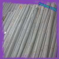reinforced concrete steel bars for buildings bridges roads and other civil engineering construction