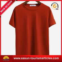 second hand t-shirt polo t-shirt women new style t shirt design for men fashion clothing factory directly