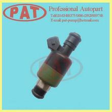 high performance fuel injector for SATURN SC1/SL/SL 1996-2001 SW1 4cyl 1.9L 1996-1999 17121646