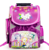 Russia Girls School Bags for Kids Class1-3(HC-A669)